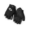 Giro Jag Gloves black